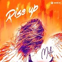 MiLi - Rise Up