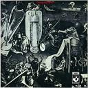 Deep Purple - Chasing Shadows 1