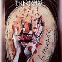 Ind tonos - Love You Again