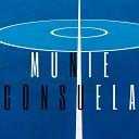 OFB Munie - Consuela