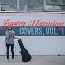 Jessica Manning - Sweater Weather