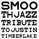 Smooth Jazz All Stars - Mirrors