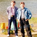 DJ Daks NN Singles Collection