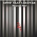 Gypsy Jazz Caravan - Stairway to Heaven