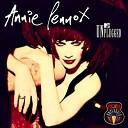 Annie Lennox - Why Unplugged