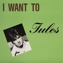 Jules - I Want To Extended Version