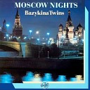 Disco - Moscow Nights 12 version fro