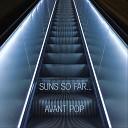 Suns So Far - Walkie Talkie