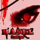 Basel - Red Eyes