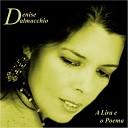 Denise Dalmacchio - Adeus