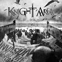 Knight Area - March To Victory