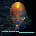 The Rick King Project - What This World Needs