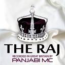 Panjabi MC - Husan Bhangra Knights Radio Edit