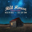 The Red House - Inside My House