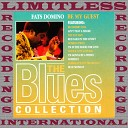 Be My Guest (The Blues Collection, HQ Remastered Version)