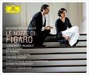 Le Nozze Di Figaro (CD 2)