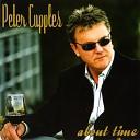 Peter Cupples - Moon River