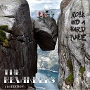 The Rewinders - Never Is a Long Long Time Ago