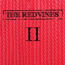 The Redvines - Man With No Name