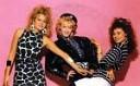 Euro Disco 80's