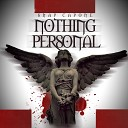 Snap Capone feat Corleone - Nothing Personal