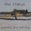 The Ripleys - What Is This Place