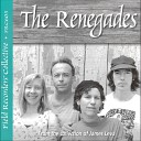 The Renegades - House Carpenter