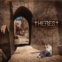 TheRest - Leave a Light On