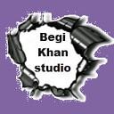 Batirov Behzod Begi Khan - Sevgilim mix