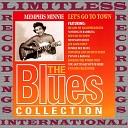 Memphis Minnie - North Memphis Blues