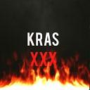 KRAS XXX - Девочка ночь