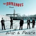 The Romanovs - Reverse of Jealousy
