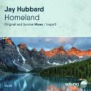 NiM - Homeland Original Mix