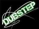Crazy Frog - Axel F. (Tancer Dubstep 2k12 Remix)