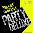 Party Deluxe