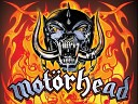 Motorhead - It s A Long Way To The Top AC DC