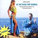 tabla - Барабаны Алии