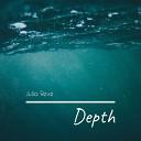 Julia Reve - Depth