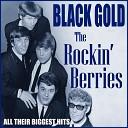 The Rockin Berries - He s In Town