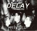 Pep-Pill