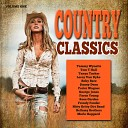 Bellamy Brothers - If I Said You Had a Beautiful Body Would You Hold It Against Me