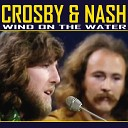 Crosby Nash - Take The Money And Run
