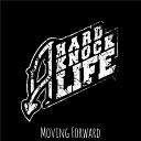 A Hard Knock Life - Saw It Coming