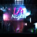 LA Nights - Further