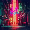LA Nights - Silo