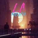 LA Nights - Surrender