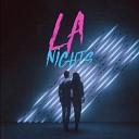 LA Nights - Riot