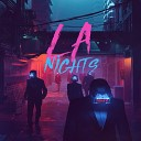 LA Nights - Align