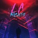 LA Nights - Never Lost
