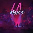 LA Nights - Lost River